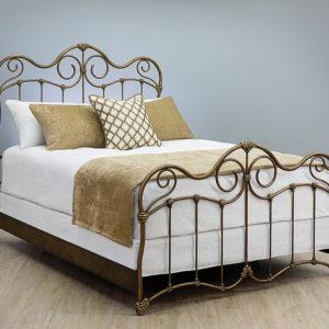 Stonehurst Bed