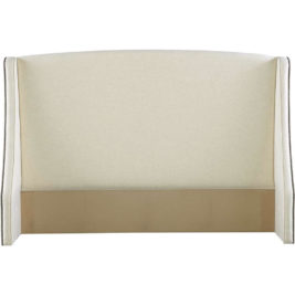 Fisher Headboard