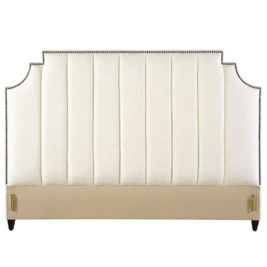 Lindley Headboard