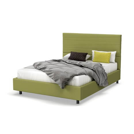 Prana Bed by Amisco