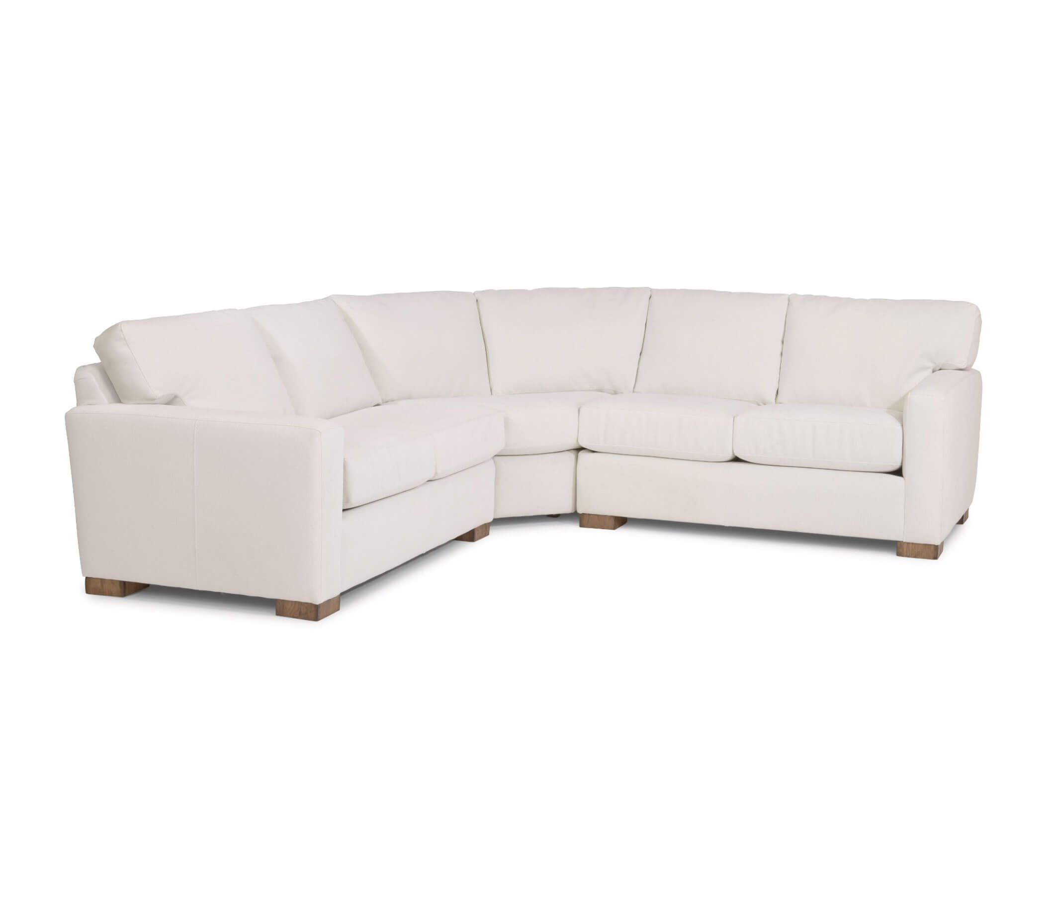 Bryant Sectional Bedrooms Amp More Seattle