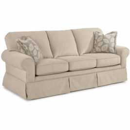 Camilla Sofa by Flexsteel