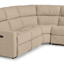 Catalina Sectional by Flexsteel