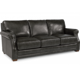 Chandler 3-Seater by Flexsteel