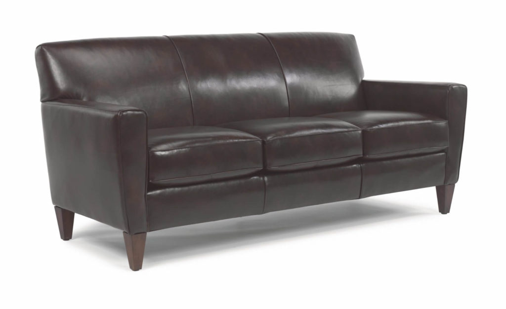 Digby 3-Seater by Flexsteel