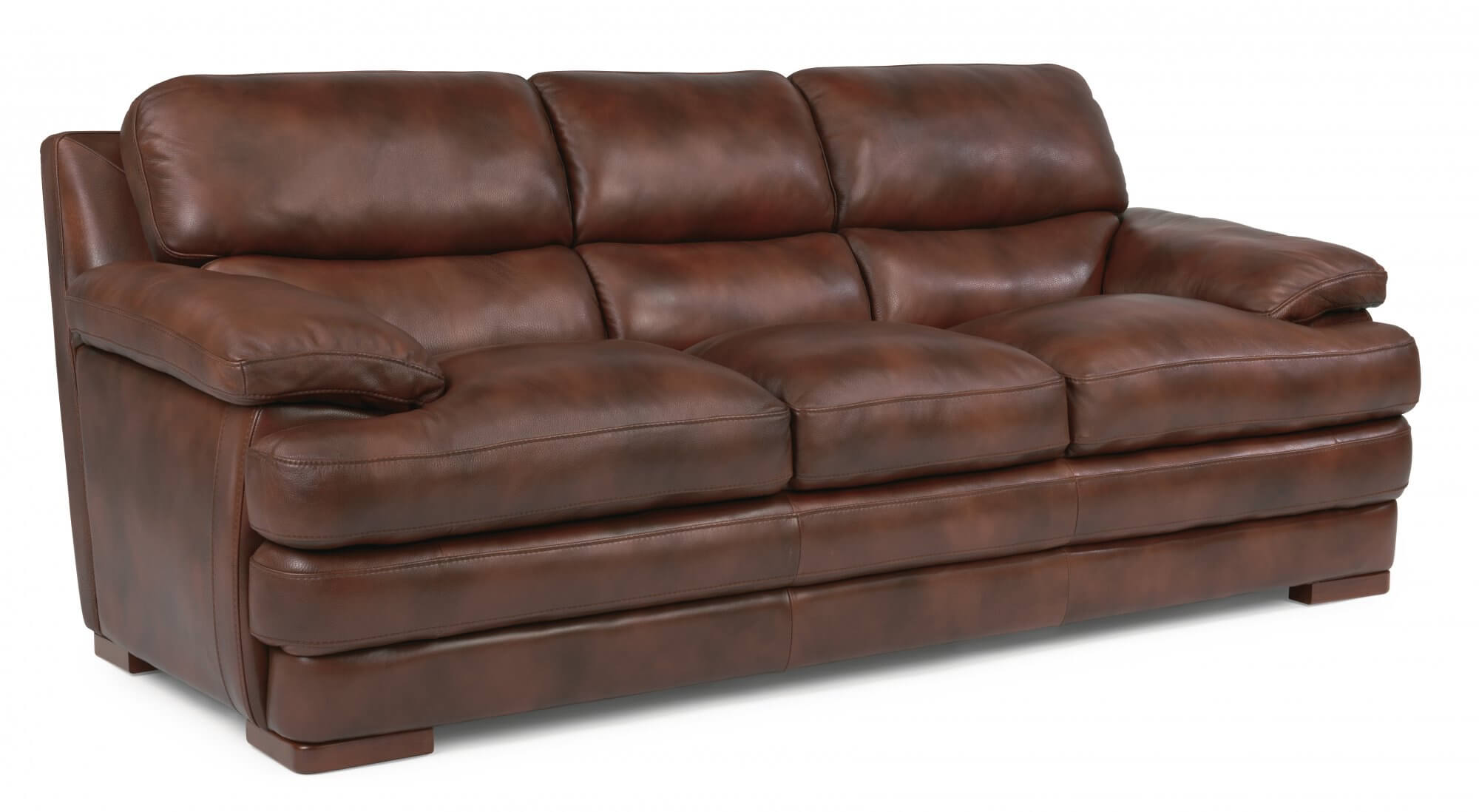 Dylan Sofa Flexsteel Bedrooms More Seattle