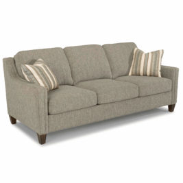 Finley Sofa by Flexsteel
