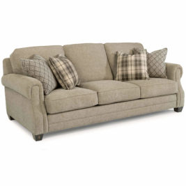 Gretchen Sofa by Flexsteel