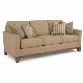 Hampton Sofa by Flexsteel