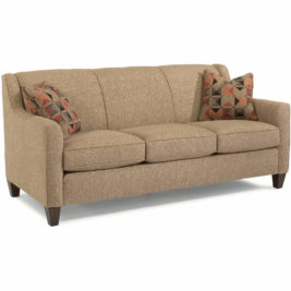 Holly Sofa by Flexsteel