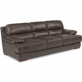 Jade Sofa by Flexsteel