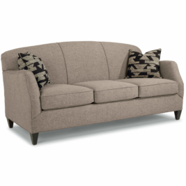 Jasmine Sofa by Flexsteel