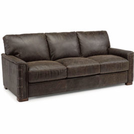 Lomax Sofa by Flexsteel