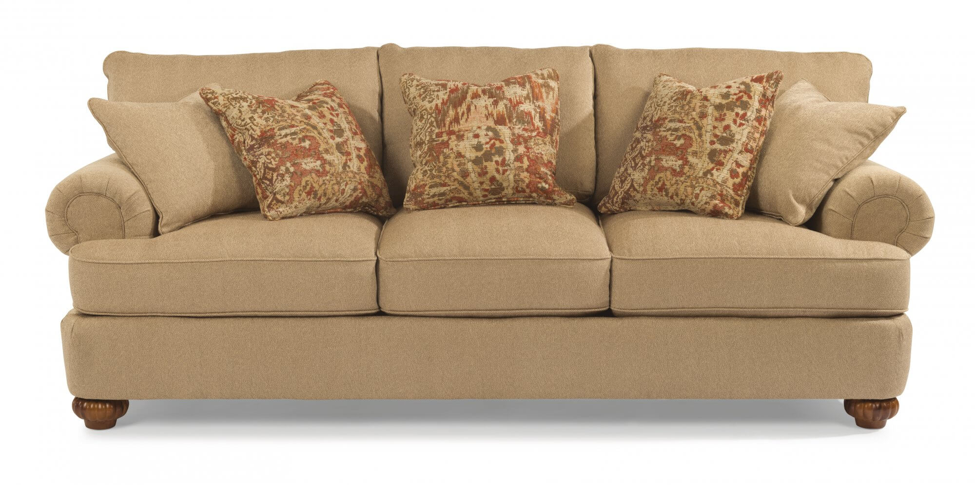Patterson Sofa Bedrooms Amp More Seattle