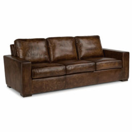 Prescott Sofa by Flexsteel