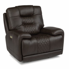 Royce Recliner by Flexsteel