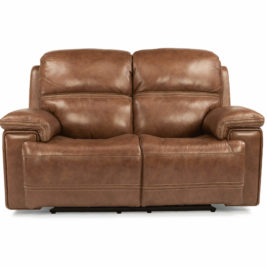 Fenwick Loveseat by Flexsteel