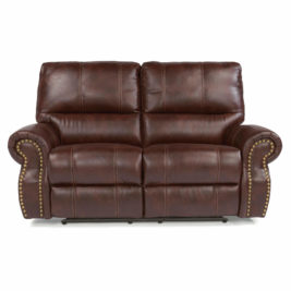 Carlton Loveseat by Flexsteel
