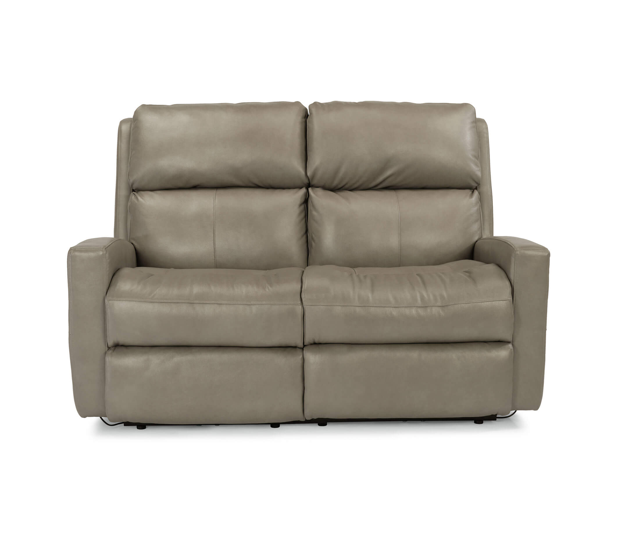 Catalina Leather Sofa Amp Loveseat Bedrooms Amp More Seattle