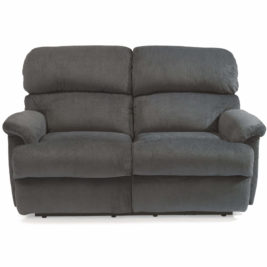 Chicago Fabric Loveseat by Flexsteel