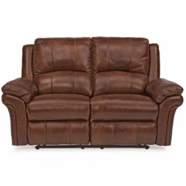Dandridge Loveseat by Flexsteel