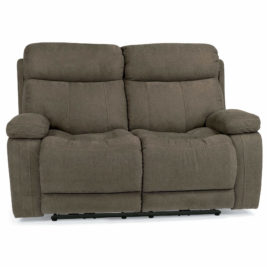 Danika Loveseat by Flexsteel