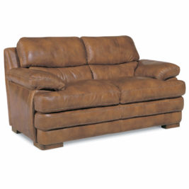 Dylan Loveseat by Flexsteel