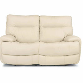 Evain Loveseat by Flexsteel