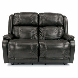 Marcus Loveseat by Flexsteel