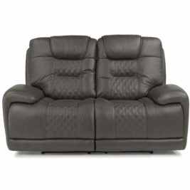 Royce Sofa Loveseat by Flexsteel