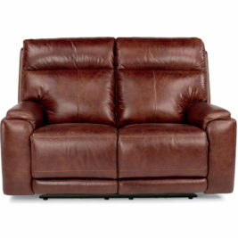 Sienna Loveseat by Flexsteel