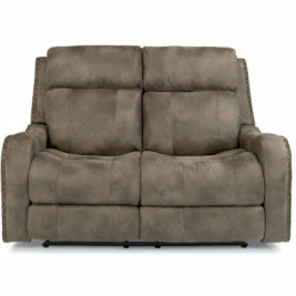 Springfield Loveseat Front View