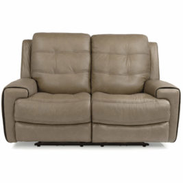 Wicklow Loveseat by Flexsteel