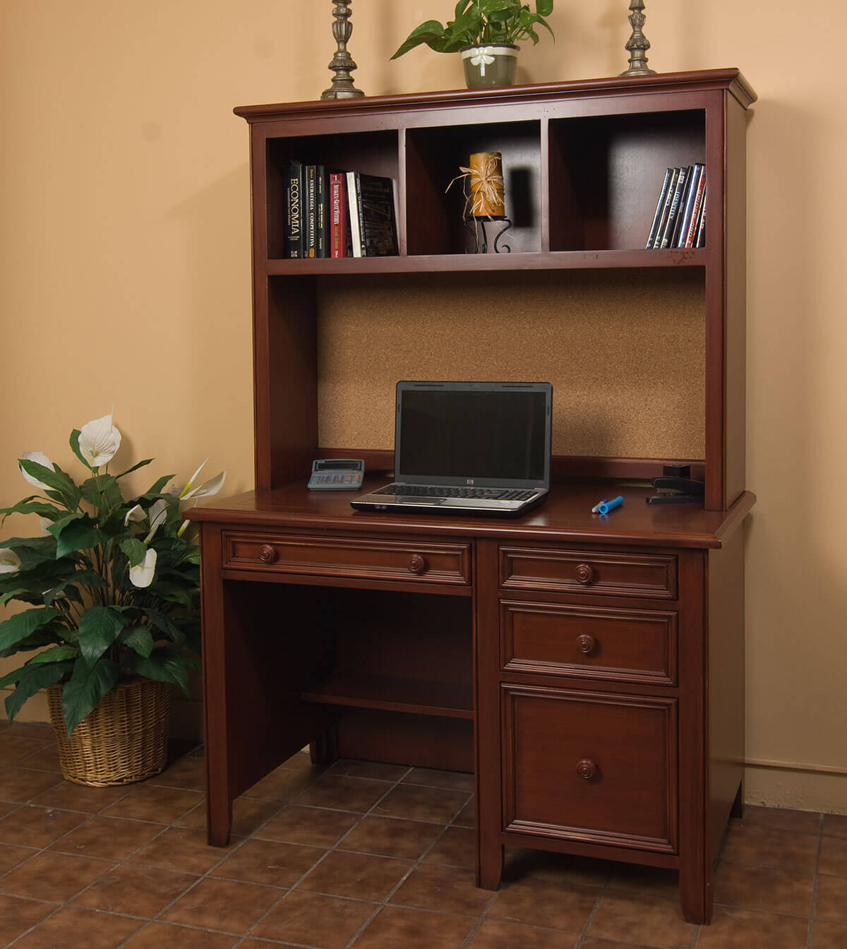 Monroe Desk Bedrooms Amp More Bedrooms Amp More Seattle