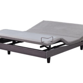 9T Adjustable Bed by Reverie