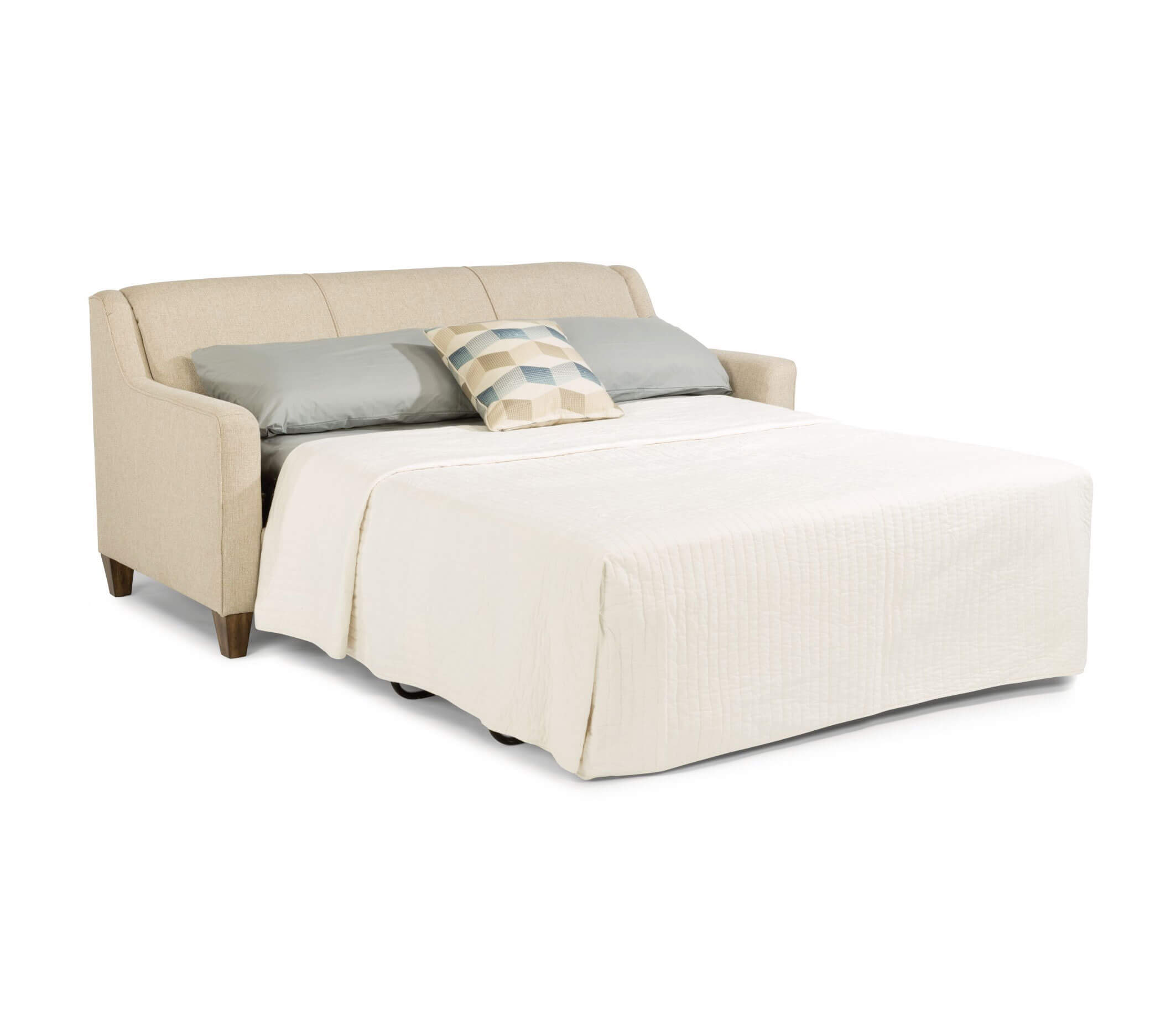 Admirable Holly Sleeper Sofa Bedrooms More Seattle Creativecarmelina Interior Chair Design Creativecarmelinacom