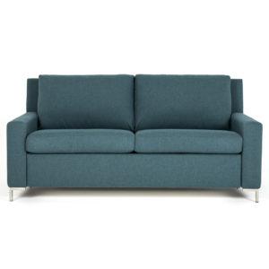 Bryson Large Sleeper Sofa