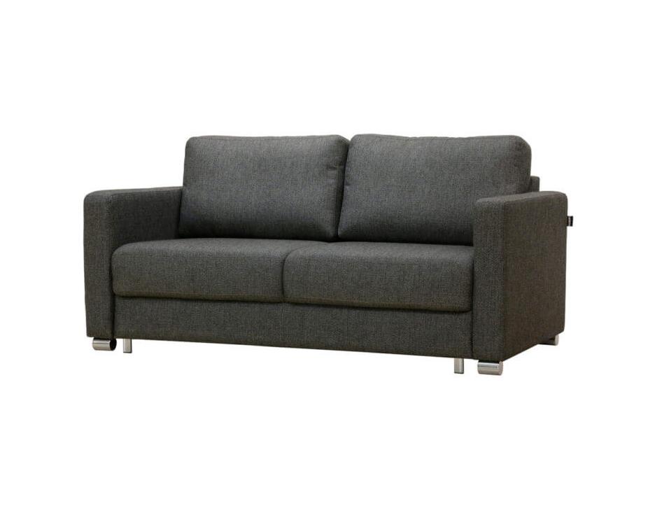 Fantasy Sleeper Sofa by Luonto