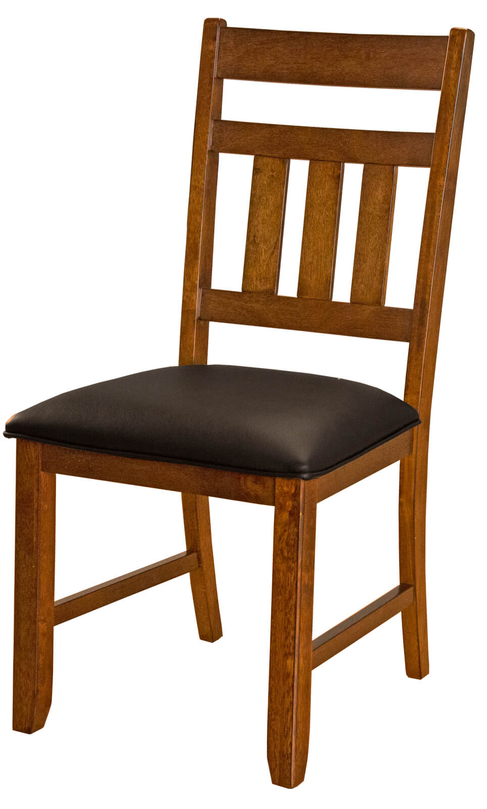 AAmerica Mason Slatback Chair