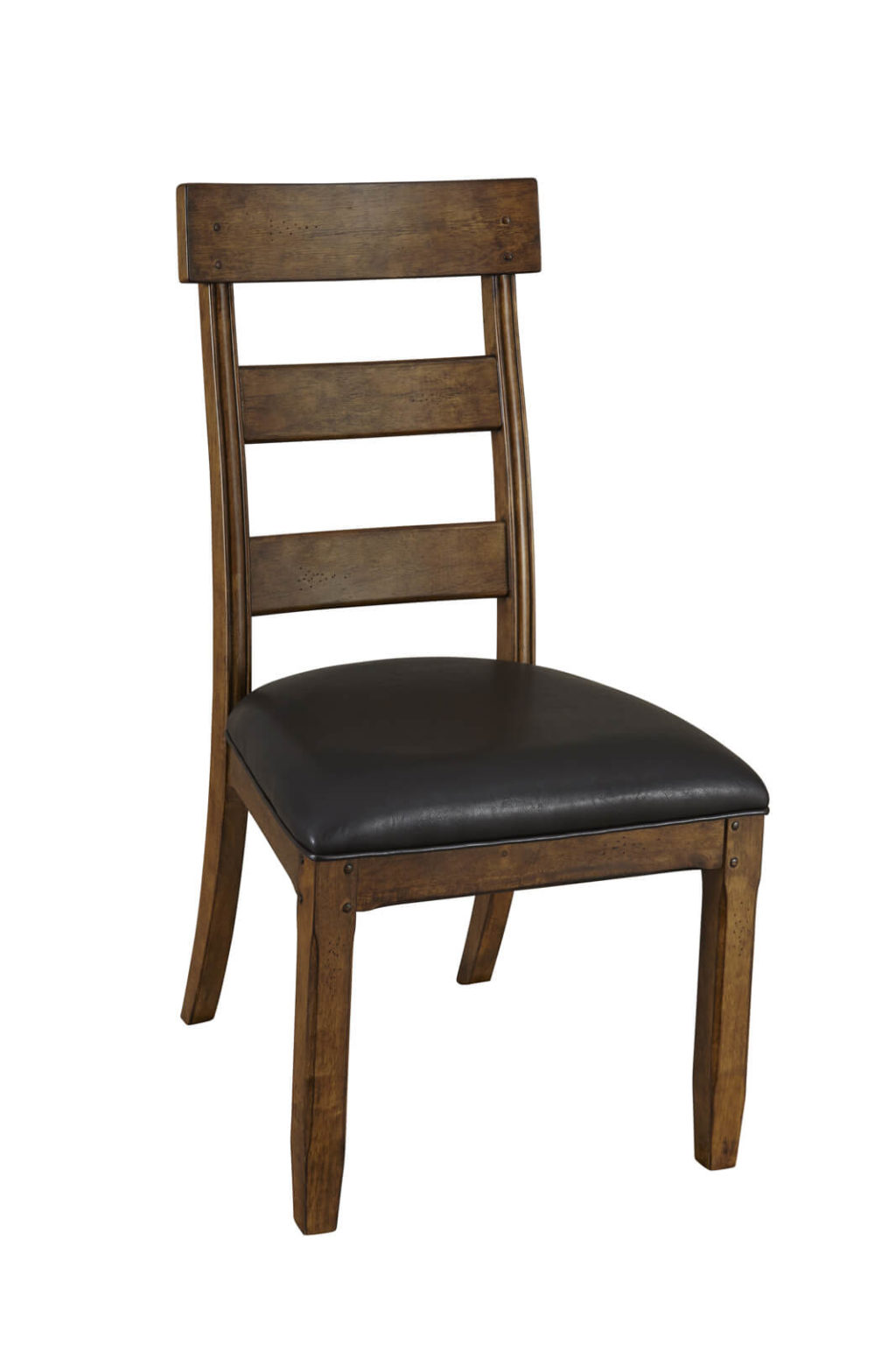 AAmerica Ozark Chair Without Arms