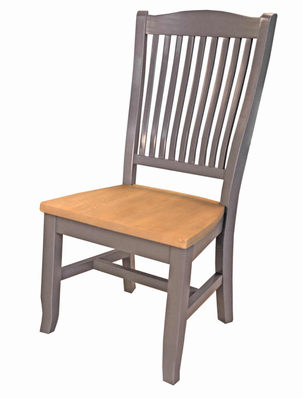 AAmerica Port Townsend Chair 2