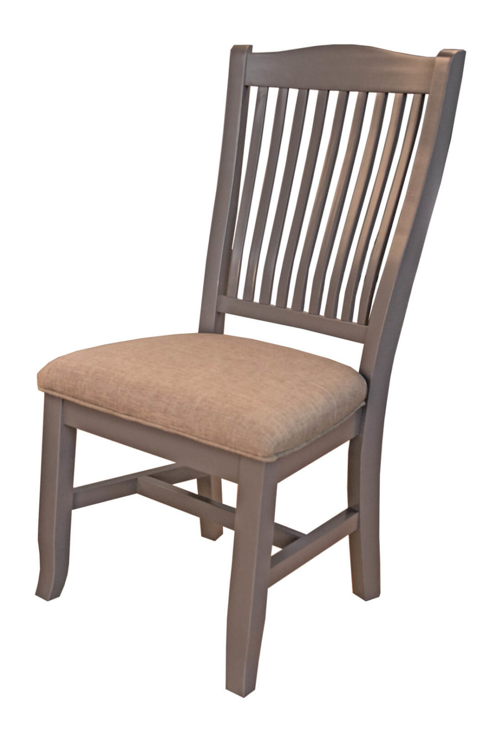 AAmerica Port Townsend Upholstered Chair 2