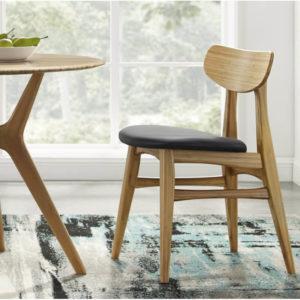 Greenington Cassia Upholstered Dining Chair