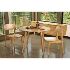 Greenington Currant Caramelized Dining Chair