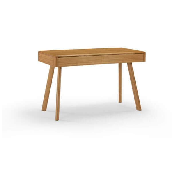 Greenington Jasmine Desk Caramelized