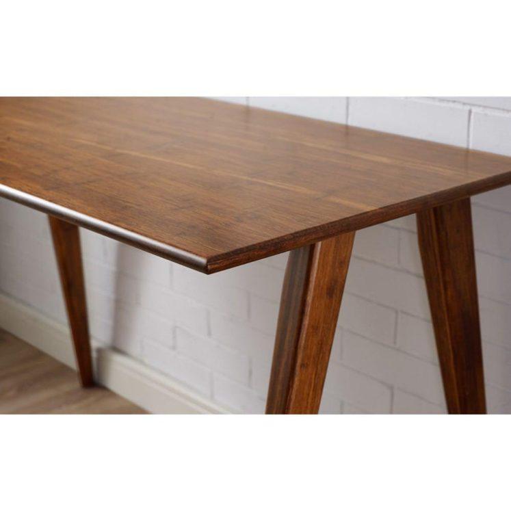 Greenington Studio Line Desk Exotic 2