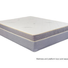 Winslow Elite Latex Mattress