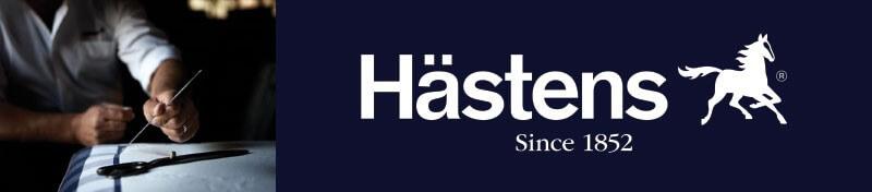 Hastens Banner Image