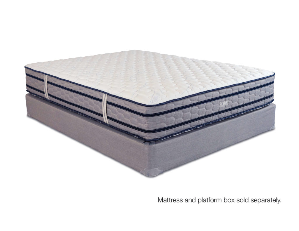 Sycamore Extra Firm Mattress