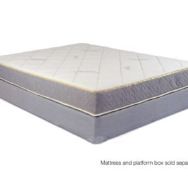 Woodlawn Elite Latex Mattress